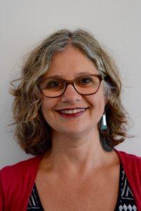 Loula George - Naturopath & Medical Herbalist