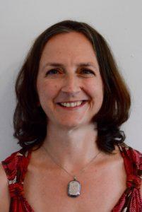 Lydia Dorotich - Naturopath & Medical Herbalist