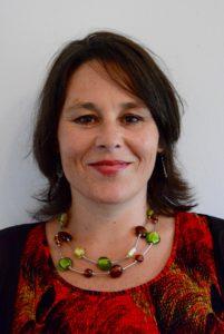 Rebekah Paddy - Naturopath & Medical Herbalist