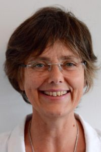 Dr Anna Harvey - Integrative GP