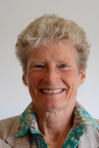 Dr Jan Raymond - Integrative GP