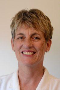 Inga von Benzon - Naturopath & Bowen Therapist